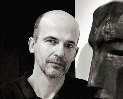 Кристоф Дювивье (Christophe Duvivier)