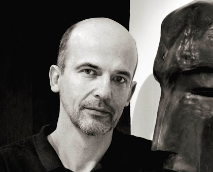 Christophe Duvivier