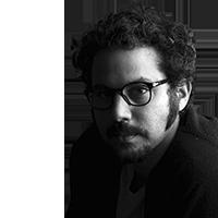 Assaf Matarasso