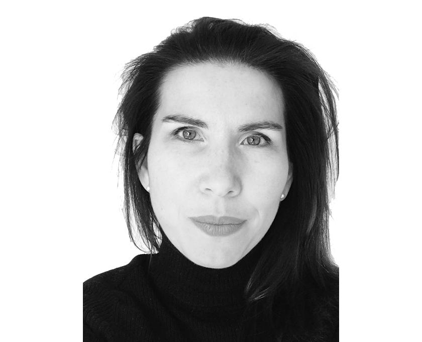 Anne-Claudie Coric